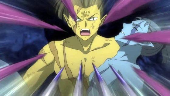 「半妖の夜叉姫」第10話感想 画像  (65)