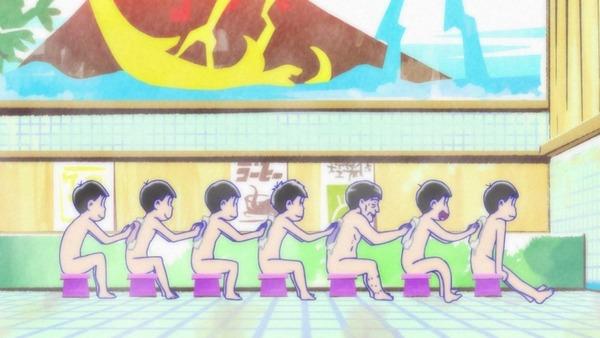 「おそ松さん」2期 14話 (9)