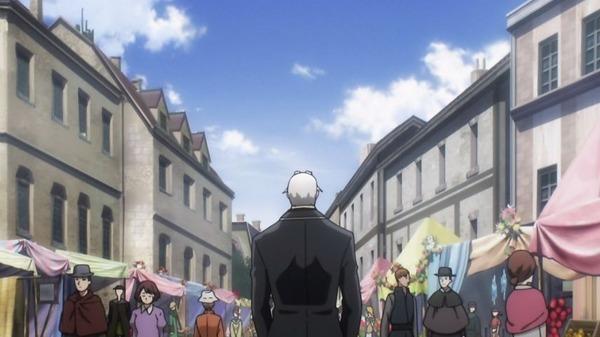 「オーバーロードⅡ」(2期)8話 (2)