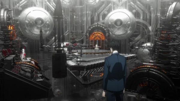 「PSYCHO-PASS サイコパス 3」1話感想 (65)
