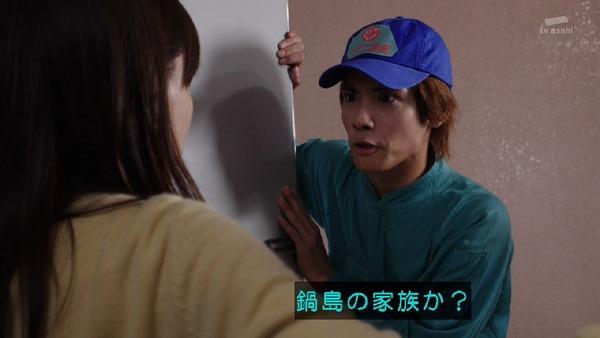 「仮面ライダービルド」4話 (20)