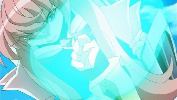 「戦姫絶唱シンフォギアAXZ」4期 8話 (43)