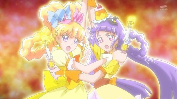 「魔法つかいプリキュア!」第15話感想 (32)