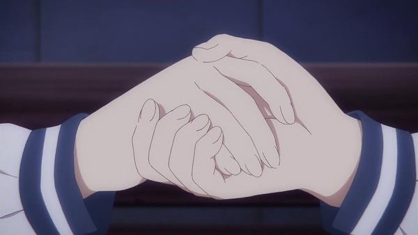 「恋する小惑星」9話感想 画像 (108)