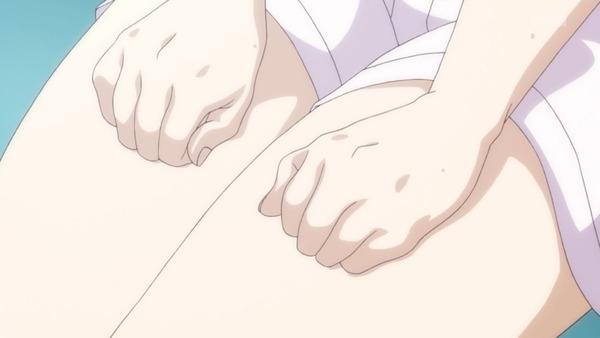 「球詠」5話感想 (145)