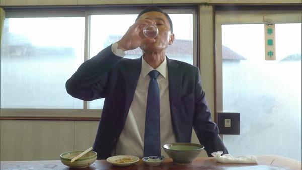 「孤独のグルメ Season8」8話感想 画像 (111)
