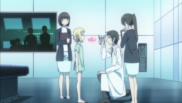 「アリスと蔵六」2話 (63)