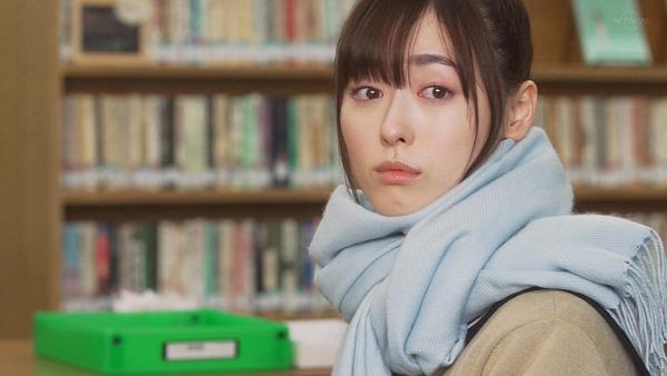 ドラマ版「ゆるキャン△」第2話感想 画像 (46)