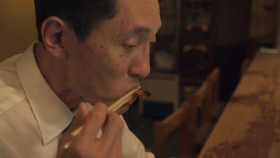 「孤独のグルメ Season9」8話感想 (139)