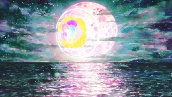 ローリング☆ガールズ (99)