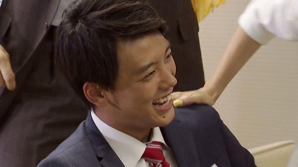 仮面ライダードライブ (31)