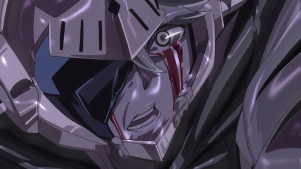 コンクリート・レボルティオ 超人幻想 (62)
