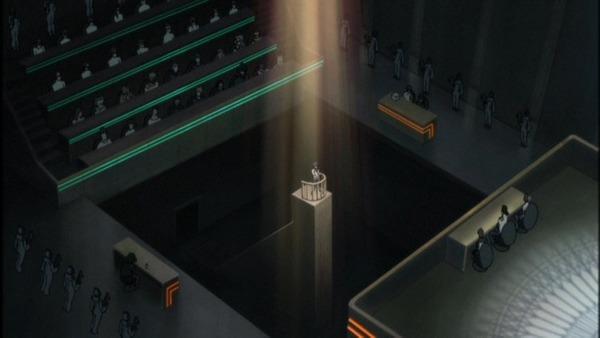 「天元突破グレンラガン」19話 (25)