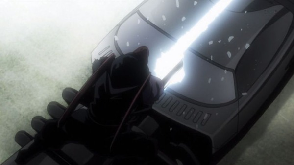 「血界戦線 & BEYOND」2期 5話 (84)