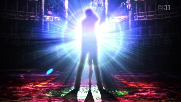 「FateEXTRA Last Encore」1話 (49)