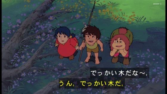 「未来少年コナン」第13話感想 (70)