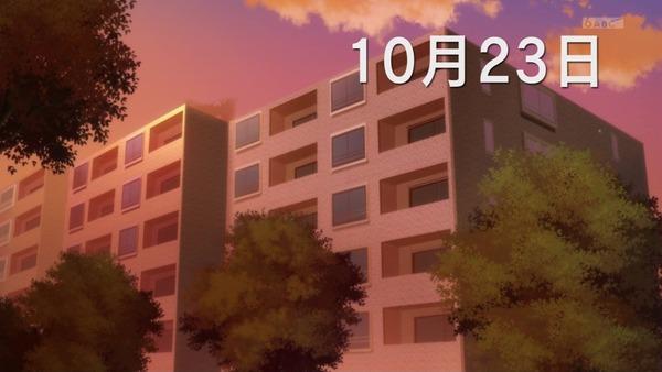 「青春ブタ野郎」11話感想 (126)