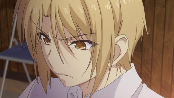 Charlotte(シャーロット) (5)
