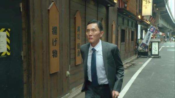 「孤独のグルメ  Season8」3話感想 (35)