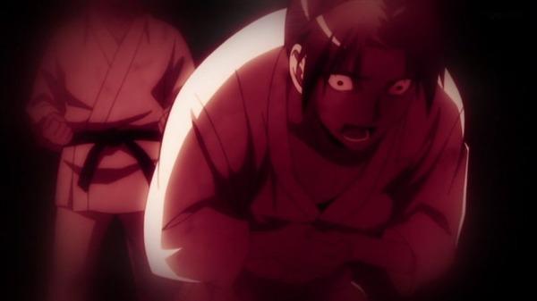 「暗殺教室」第2期 5話 (231)