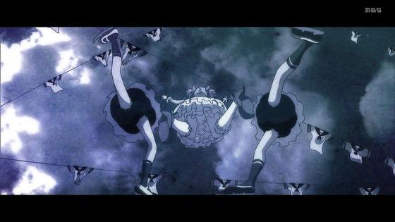 「マギアレコード」2期 1話感想 画像 (8)