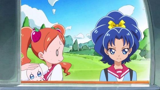 「キラキラ☆プリキュアアラモード」3話 (27)