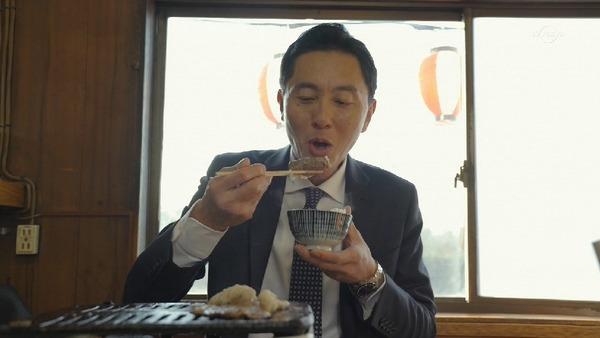 「孤独のグルメ」大晦日スペシャル 食べ納め!瀬戸内出張編 (61)