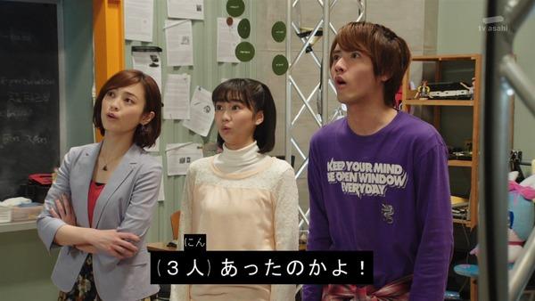 「仮面ライダービルド」33話感想 (25)