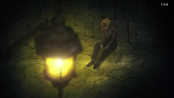 「はめふらX」2期 9話感想 (82)