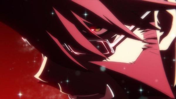 「血界戦線 & BEYOND」2期 1話 (62)