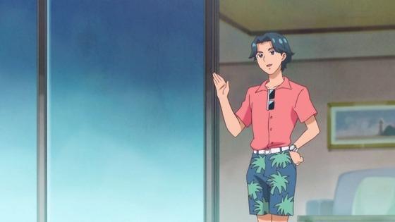 プリンセスプリキュア (5)