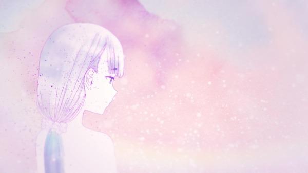「Just Because!(ジャストビコーズ)」7話 (47)