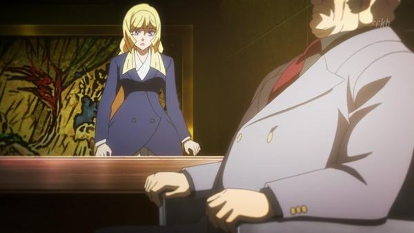 「機動戦士ガンダム 鉄血のオルフェンズ」47話 (23)