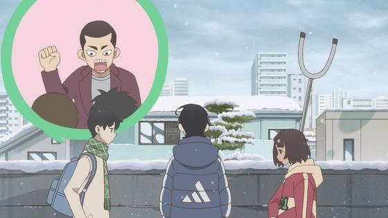「かくしごと」第11話感想 (10)
