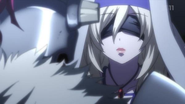 「ゴブリンスレイヤー」9話感想 (35)