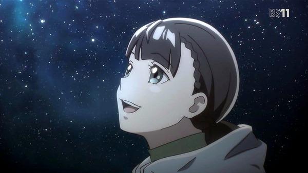 「宇宙よりも遠い場所」4話 (59)