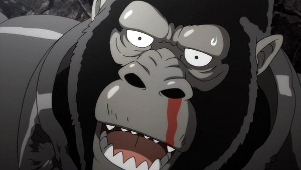 ワンパンマン (53)