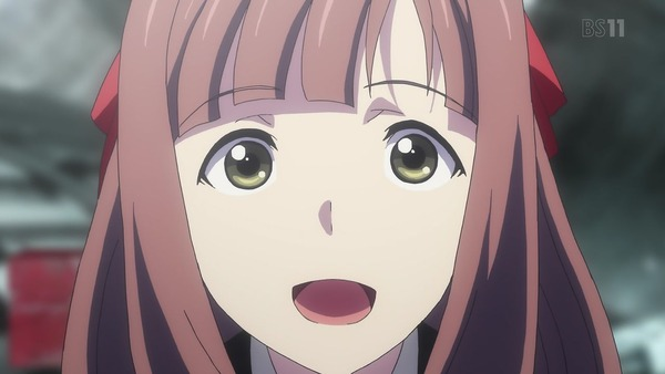 「Lostorage conflated WIXOSS」6話感想 (41)