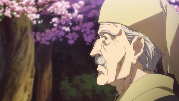 うたわれるもの 偽りの仮面 (69)