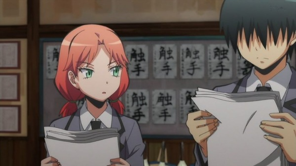 「暗殺教室」第2期 12話感想 (137)