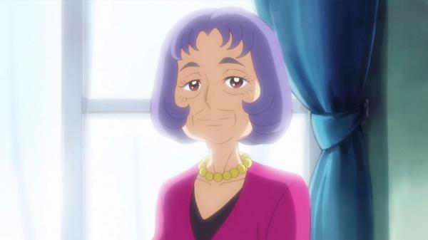 プリンセスプリキュア (85)