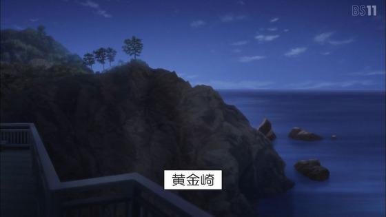 「ゆるキャン△ SEASON2」2期 11話感想  (60)