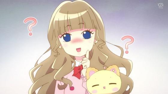「ミュークルドリーミー」第5話感想 (95)