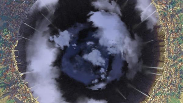 「メイドインアビス」12話 (7)