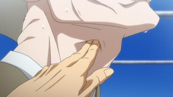 「ジョーカー・ゲーム」7話感想 (20)