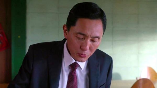 「孤独のグルメ Season8」7話感想 (89)