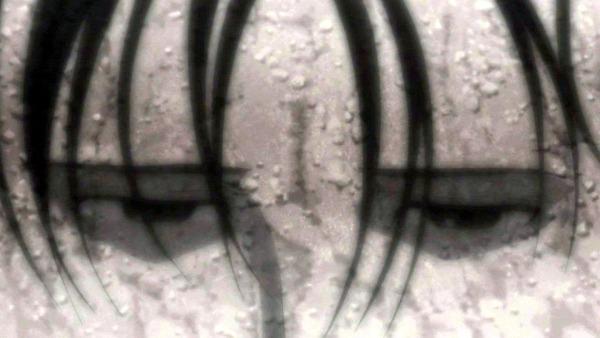 STEINS;GATE(シュタインズ・ゲート) (1)