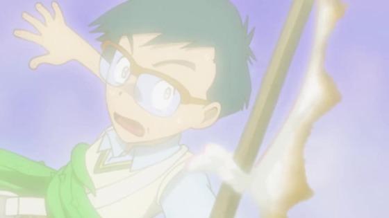 「デジモンアドベンチャー:」第8話感想 (42)