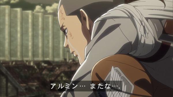 「進撃の巨人」55話感想 (81)