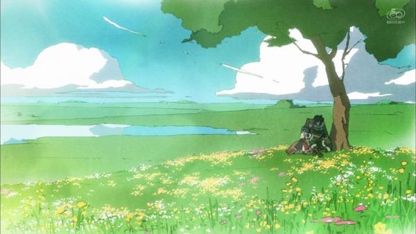 「盾の勇者の成り上がり」13話感想 (107)